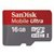 14.12.Novinka: SanDisk Ultra MicroSDHC Class 6