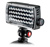 24.4. Manfrotto LED lights