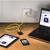 12.4. WiFi adaptér 2v1