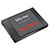 SanDisk SSD Ultra Plus 256GB