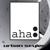7.12.Nová kolekcia AHA Urban 2012