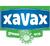 4.1. Xavax ECO čistiace prostriedky