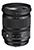 Sigma 24-105 mm f/4 DG OS HSM A