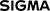 Zmena cien Sigma produktov