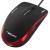 mySCAN myš so skenerom