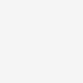Hama rámeček dřevěný JESOLO, stříbrný, 30x40 cm